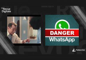La-Revue-Digitale-WhatsApp-MeToo