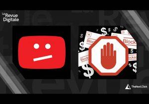 La-Revue-Digitale-YouTube-AdBlocker