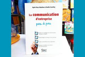 La-communication-d-entreprise-pas-a-pas (1)