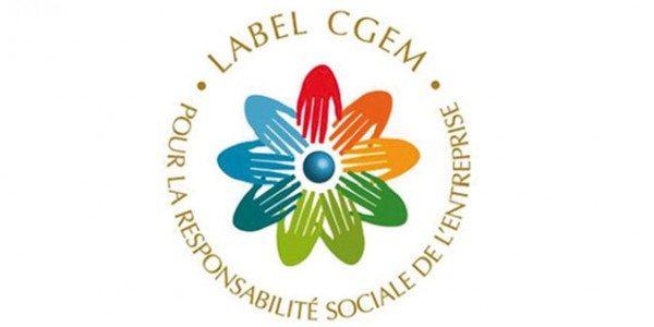 Lydec obtient le label RSE de la CGEM