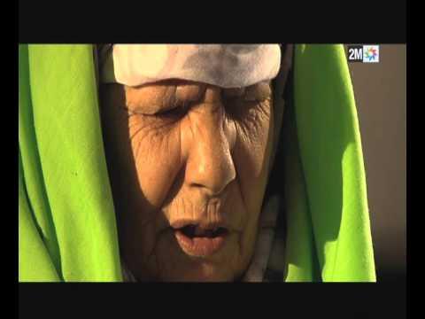 Lahbiba Oummi : Nouveau magazine social dédié aux mères marocaines