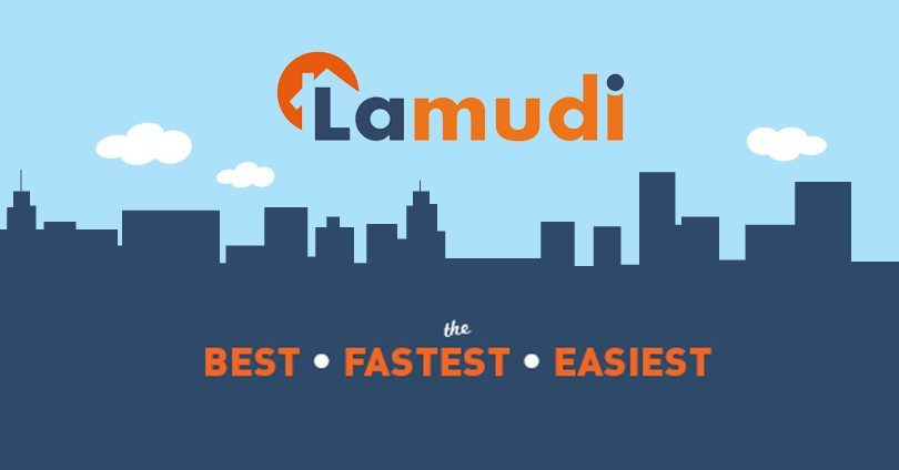 Lamudi-Rocket-Internet