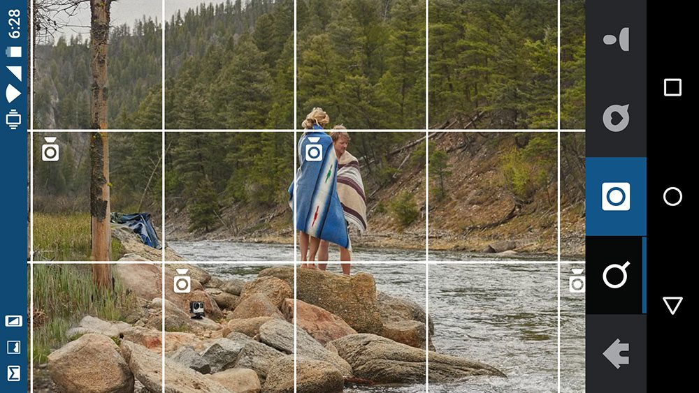 "Comment Land Rover utilise le ""visual storytelling"" à travers Instagram"