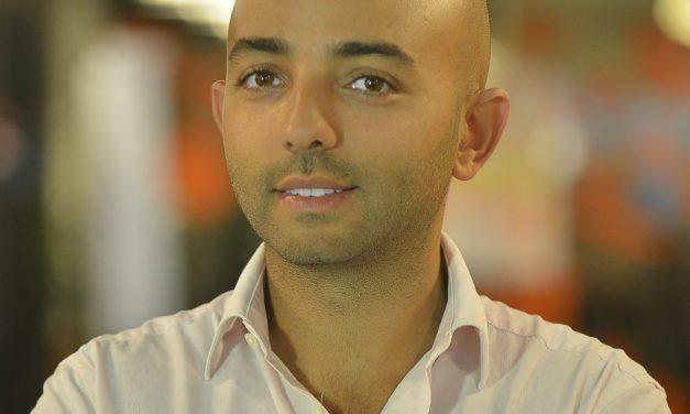 """Larbi Alaoui Belrhiti, General Manager, Avito : """"L'union des deux groupes nous a permis d'avoir une vision nouvelle, plus enrichie et plus en phase avec les attentes du consommateur marocain"""""""
