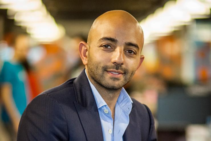 Jumia.ma : Le bilan, cinq ans après son lancement