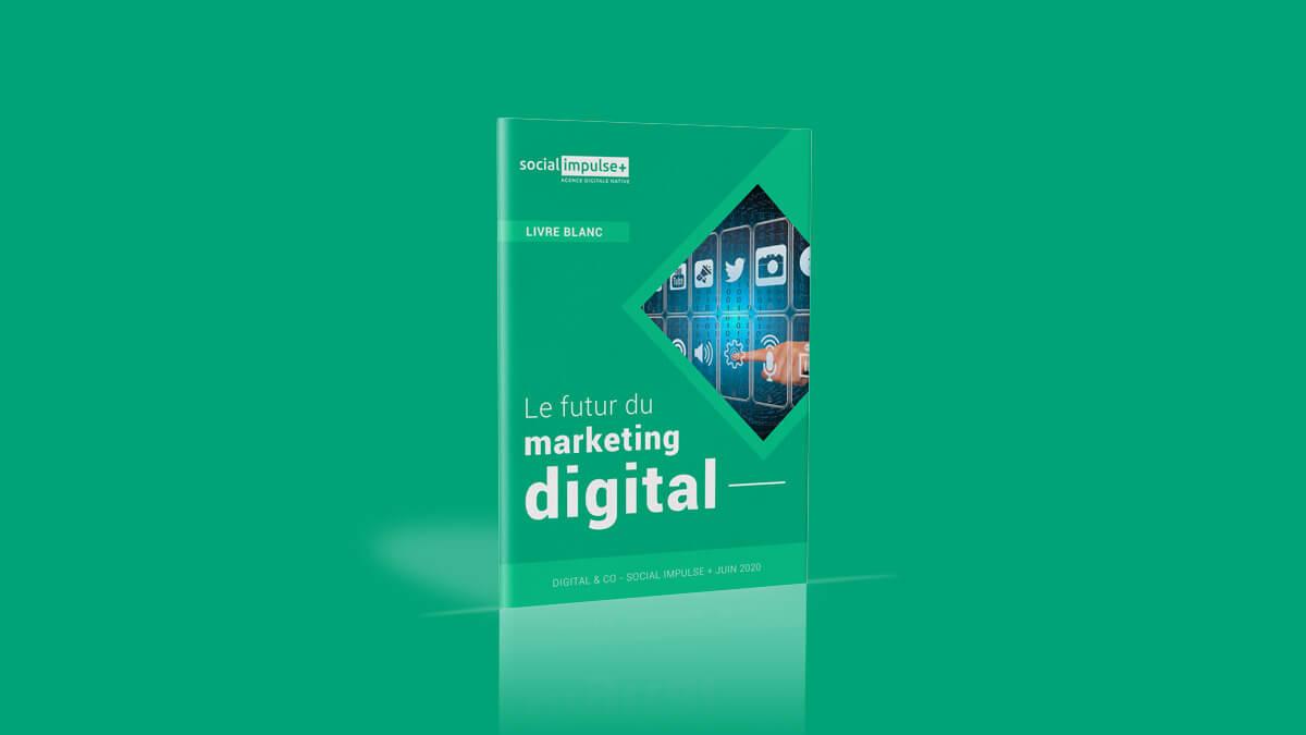 Le-Futur-Du-Marketing-Digital