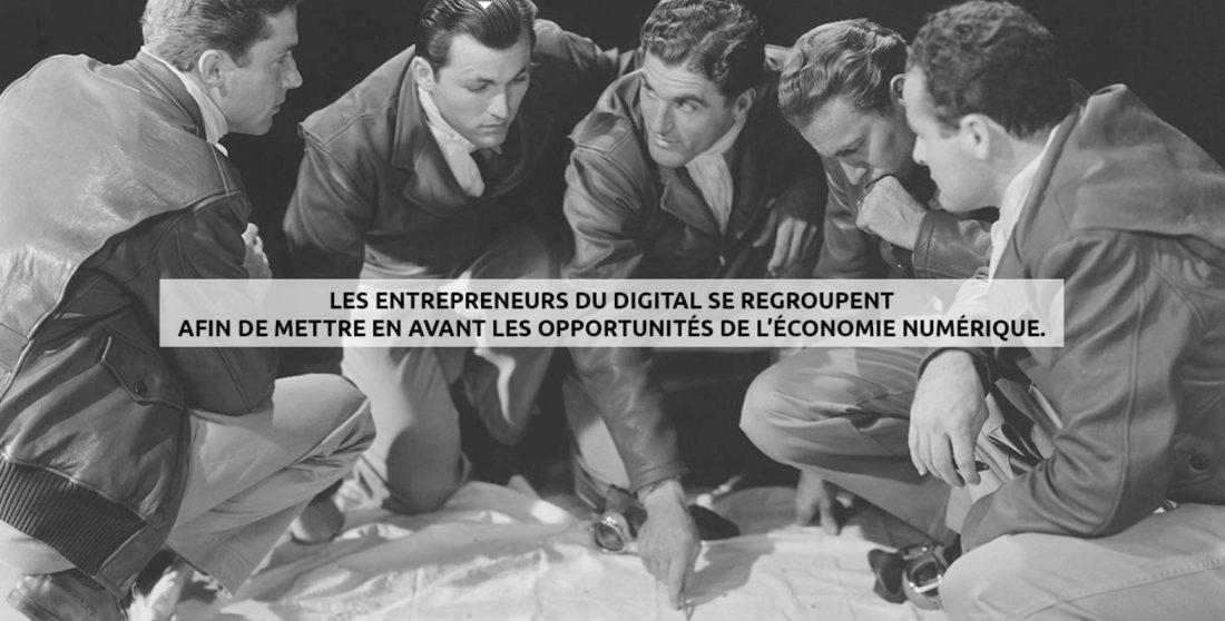 Le Maroc Digital
