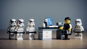 Lego-Star-War-Troopers-Office