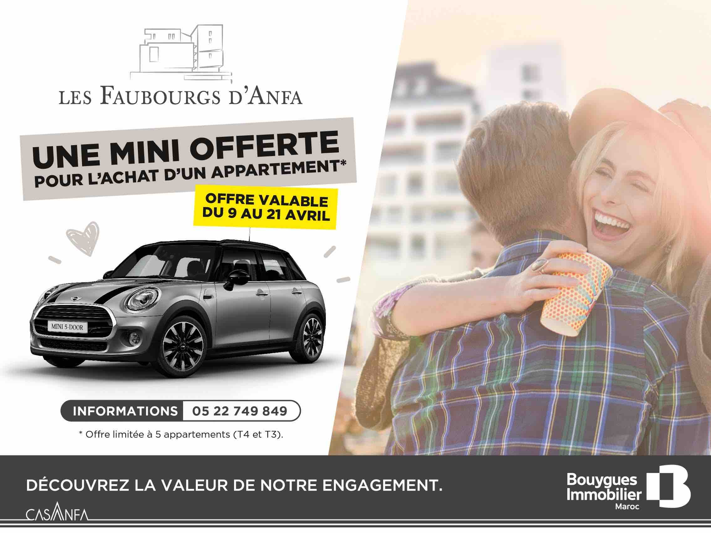 Les Faubourgs Anfa 01