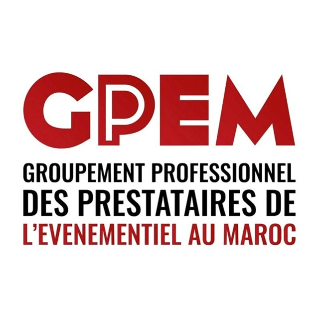 Logo GPPEM