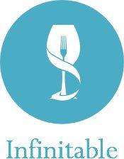 Logo Infinitable Circulaire (2)