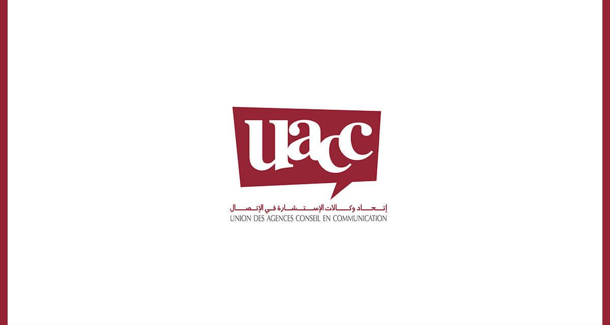 Un nouveau bureau à la tête de l'UACC