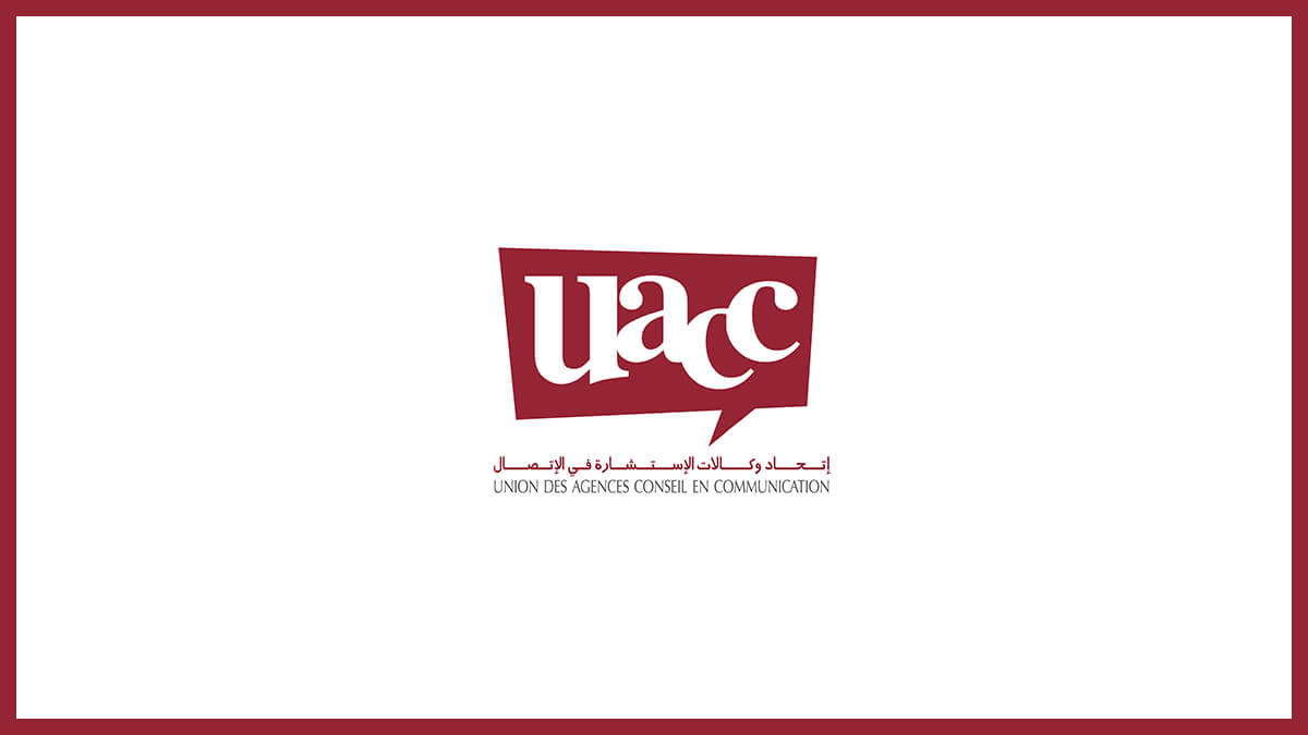 Logo-UACC-Maroc