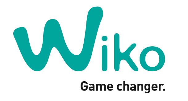 La marque de smartphones Wiko s'installe au Maroc