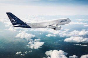 Lufthansa Explore The New 02