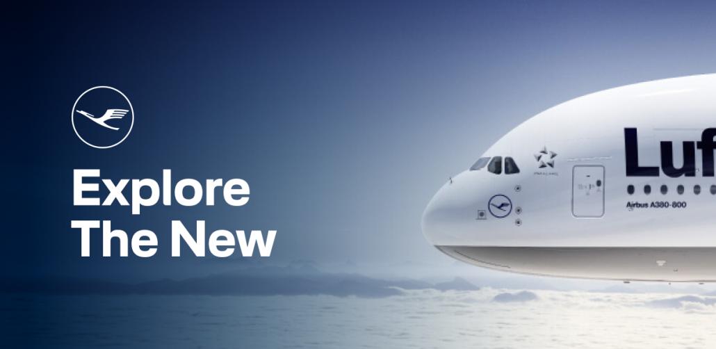 Lufthansa Explore The New 03