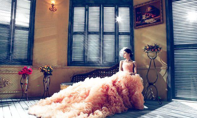 [ Etude TalkWalker ] Luxe & social media : 7 enseignements sur la stratégie des grandes marques de luxe