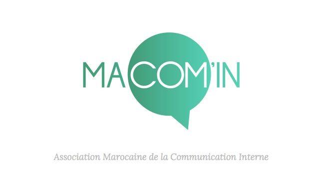 Lancement du 1er baromètre de la communication interne au Maroc