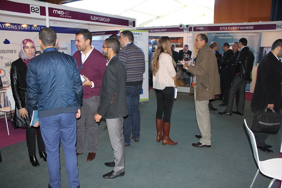 med-it-expo