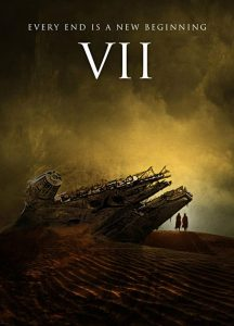 Star wars VII teasing marketing strategy