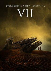 Star wars VII teasing marketing strategy