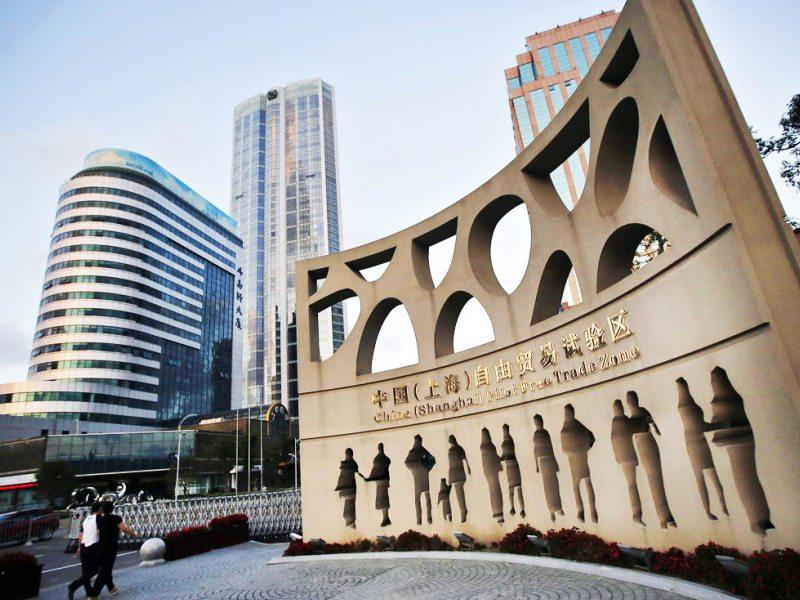 MIM Consulting Group fait le pont entre le Maroc et l'Asie