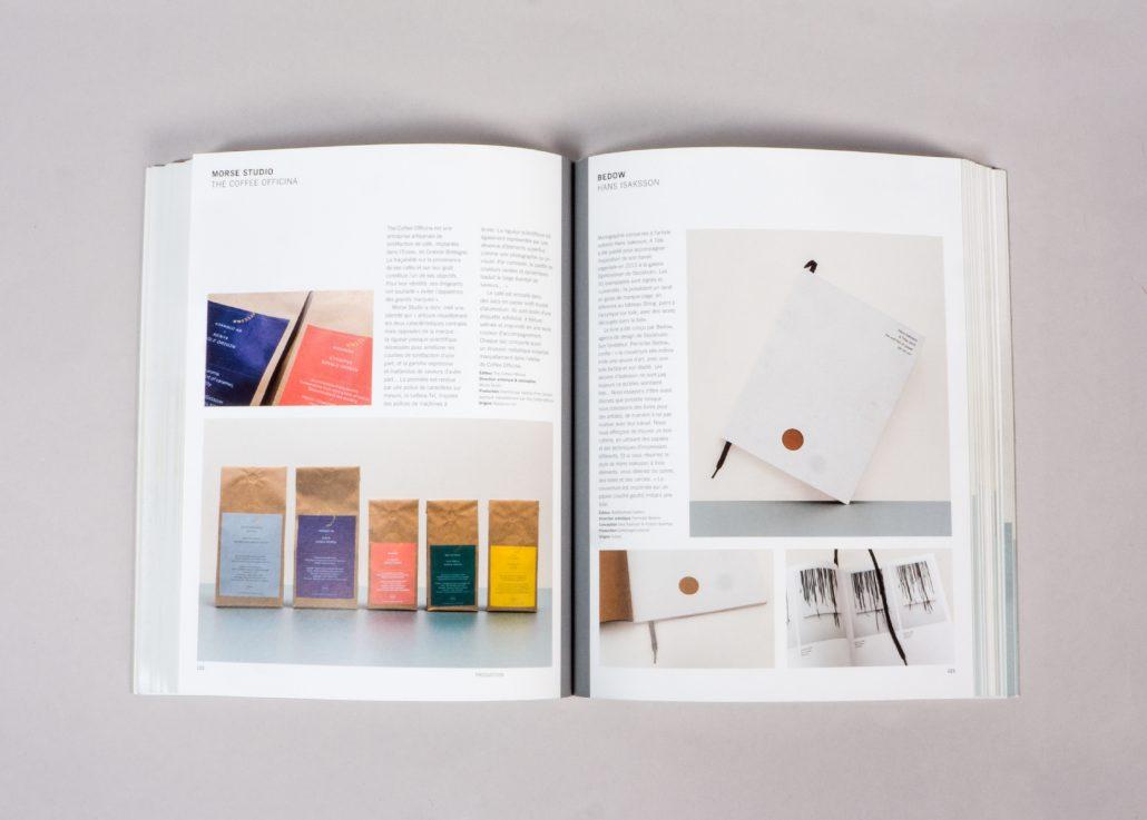MIN Design Stuart Tolley Int