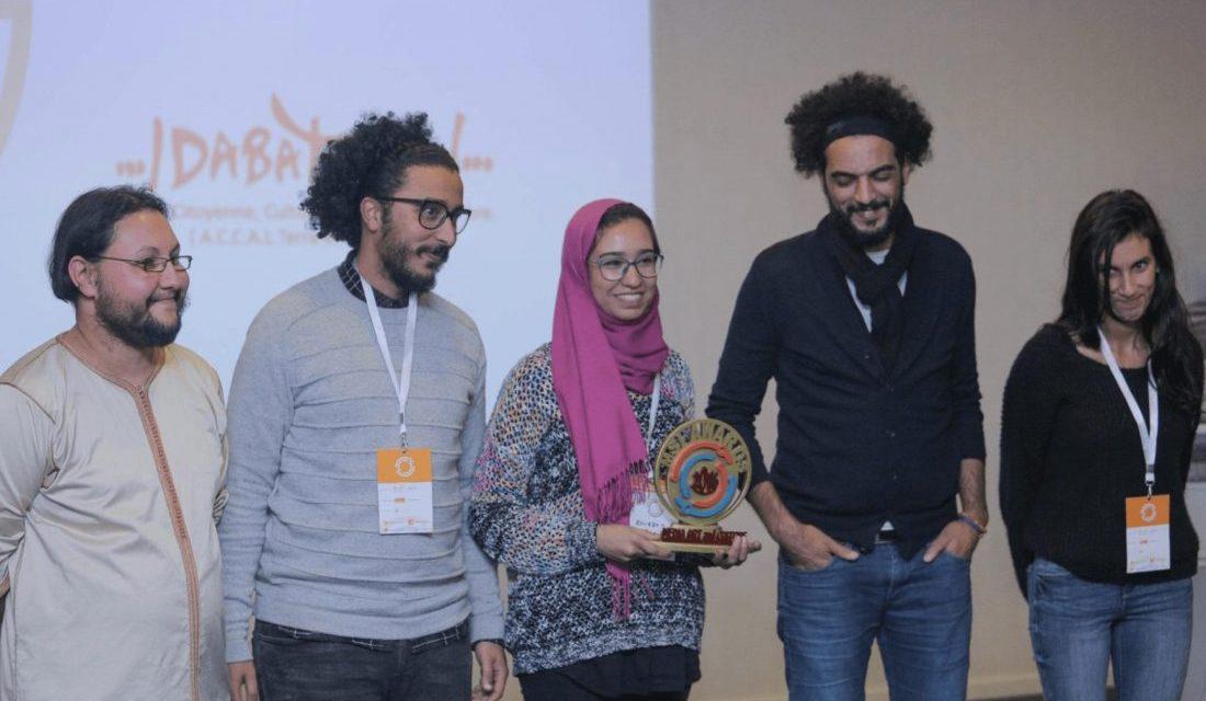 Prix de l'Innovation Sociale au Maroc : Le palmarès complet