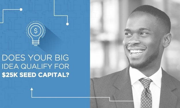 MTN Entrepreneurship Challenge by Jumia