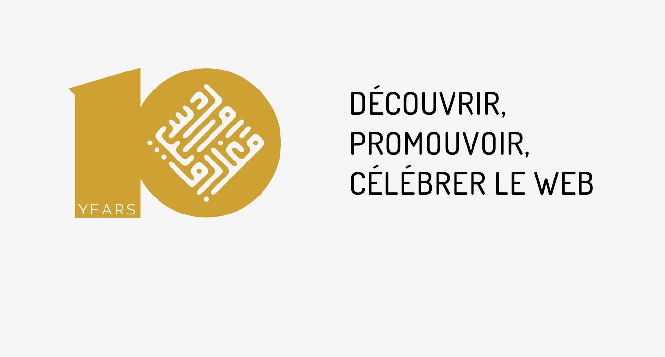 MWA10 Maroc Web Awards