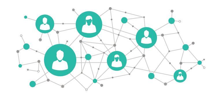 La communication interne à l'heure du digital