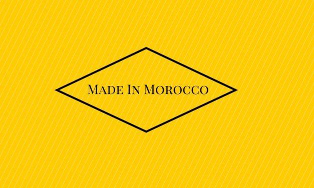 """Comment faire la promotion de la """"marque Maroc"""" de manière efficace ?"""