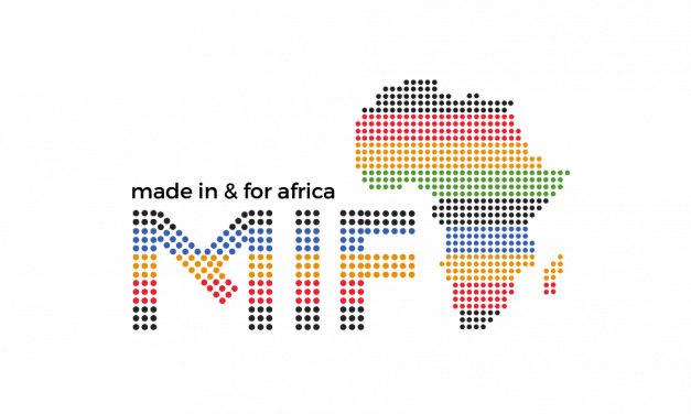 Made In & For Africa : ateliers et networking au Technopark