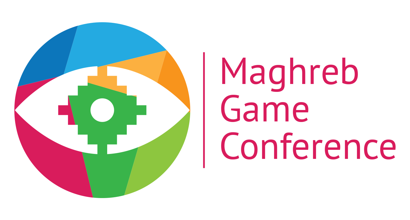 Maghreb Game Conference