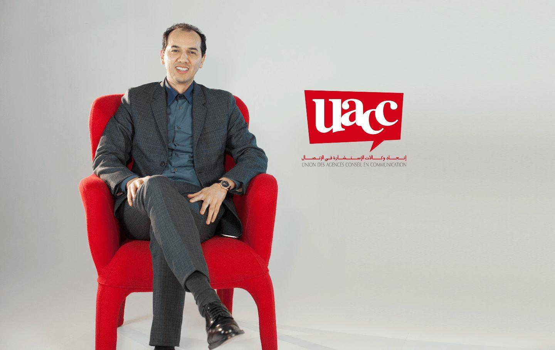 majid-el-ghazouani
