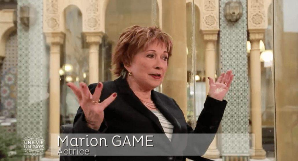 marion-game-office-du-tourisme-marocain