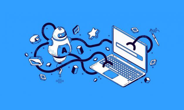 9 idées reçues sur le Marketing Automation à corriger