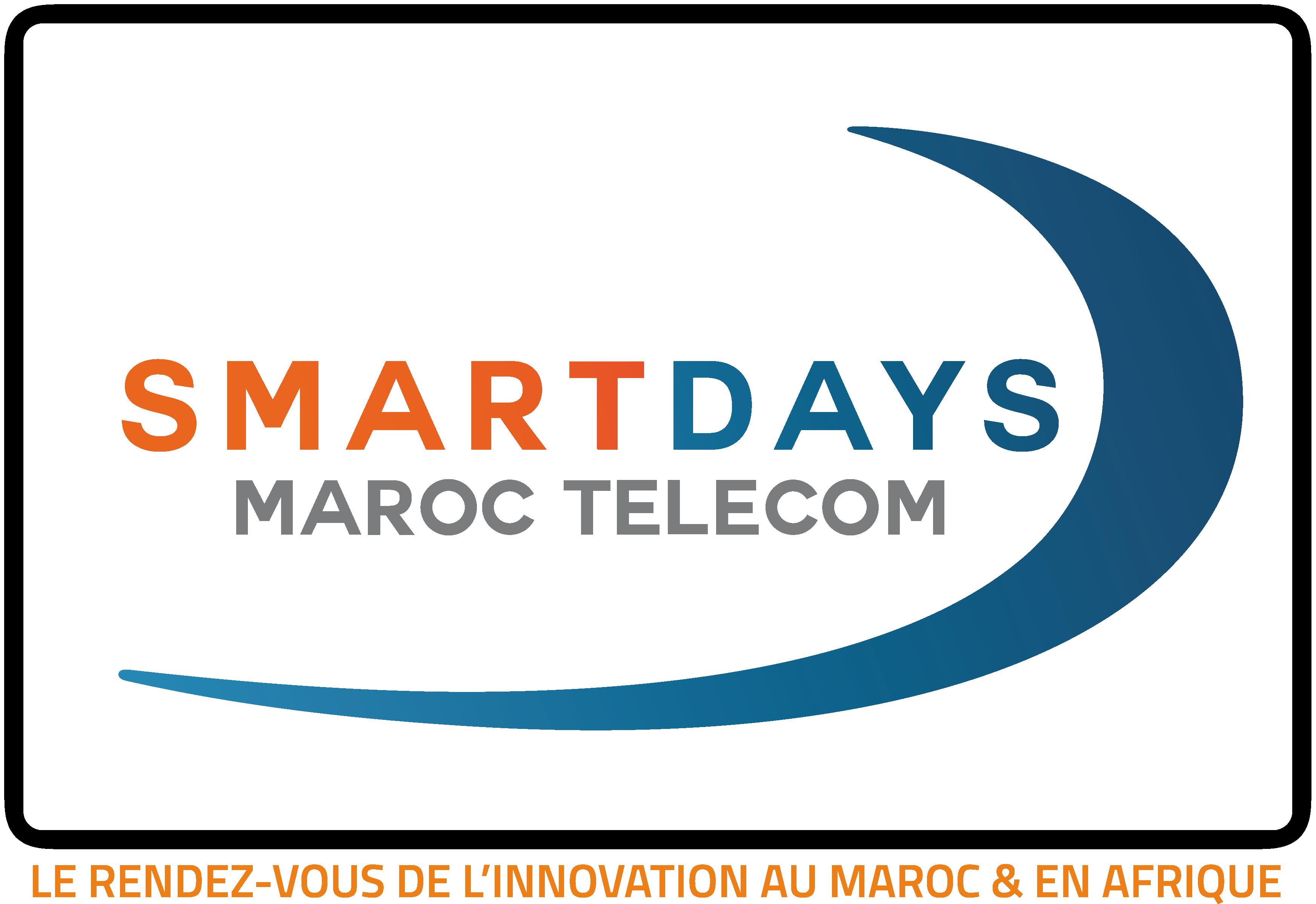Deuxième édition des Smart Days