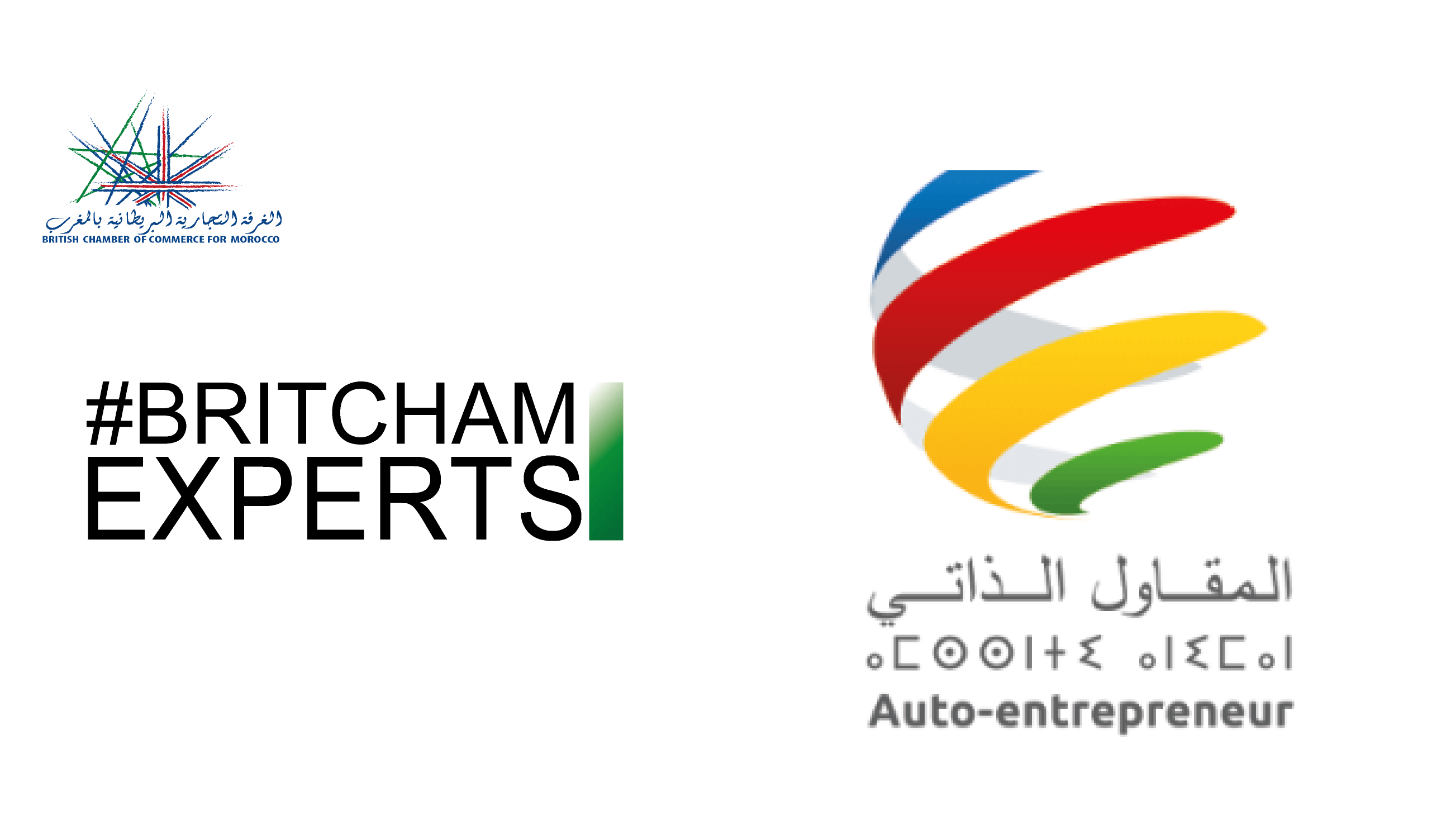 Meet The Experts : Le statut d'auto-entrepreneur au Maroc