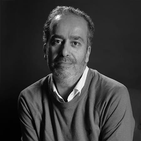 Mohamed Douyeb