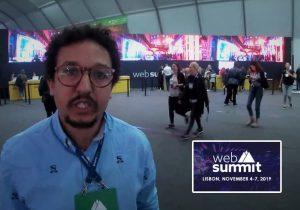 Mohamed-Rahmo-WebSummit