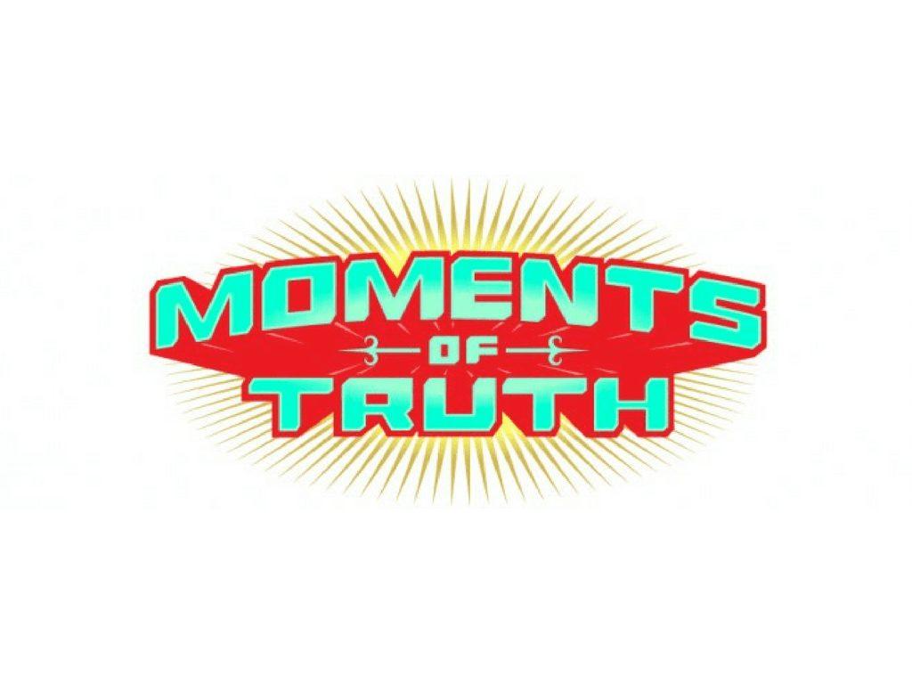 Moments Of Truth : Optimiser la relation consommateur, de la préférence à l'achat