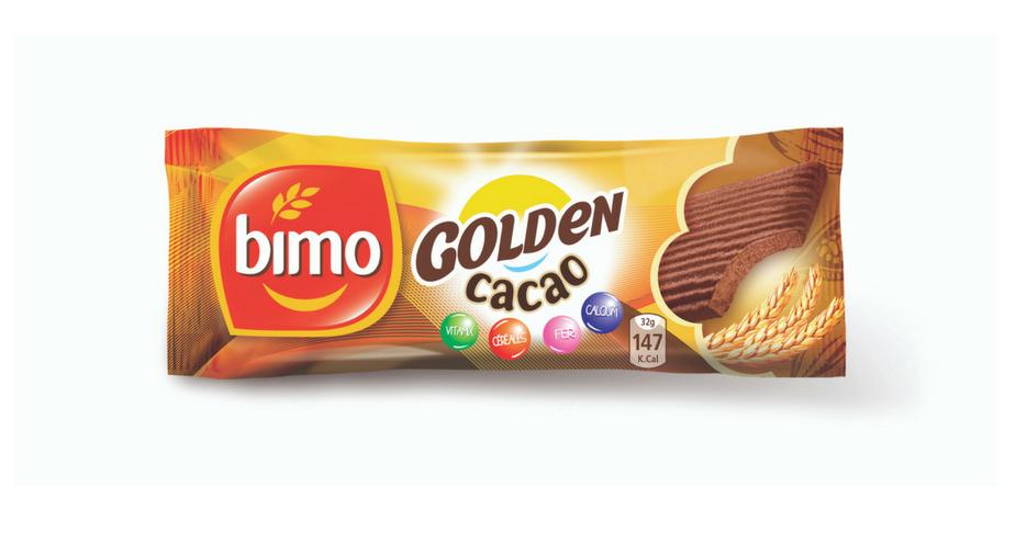 Mondelez Maroc lance deux nouveaux biscuits
