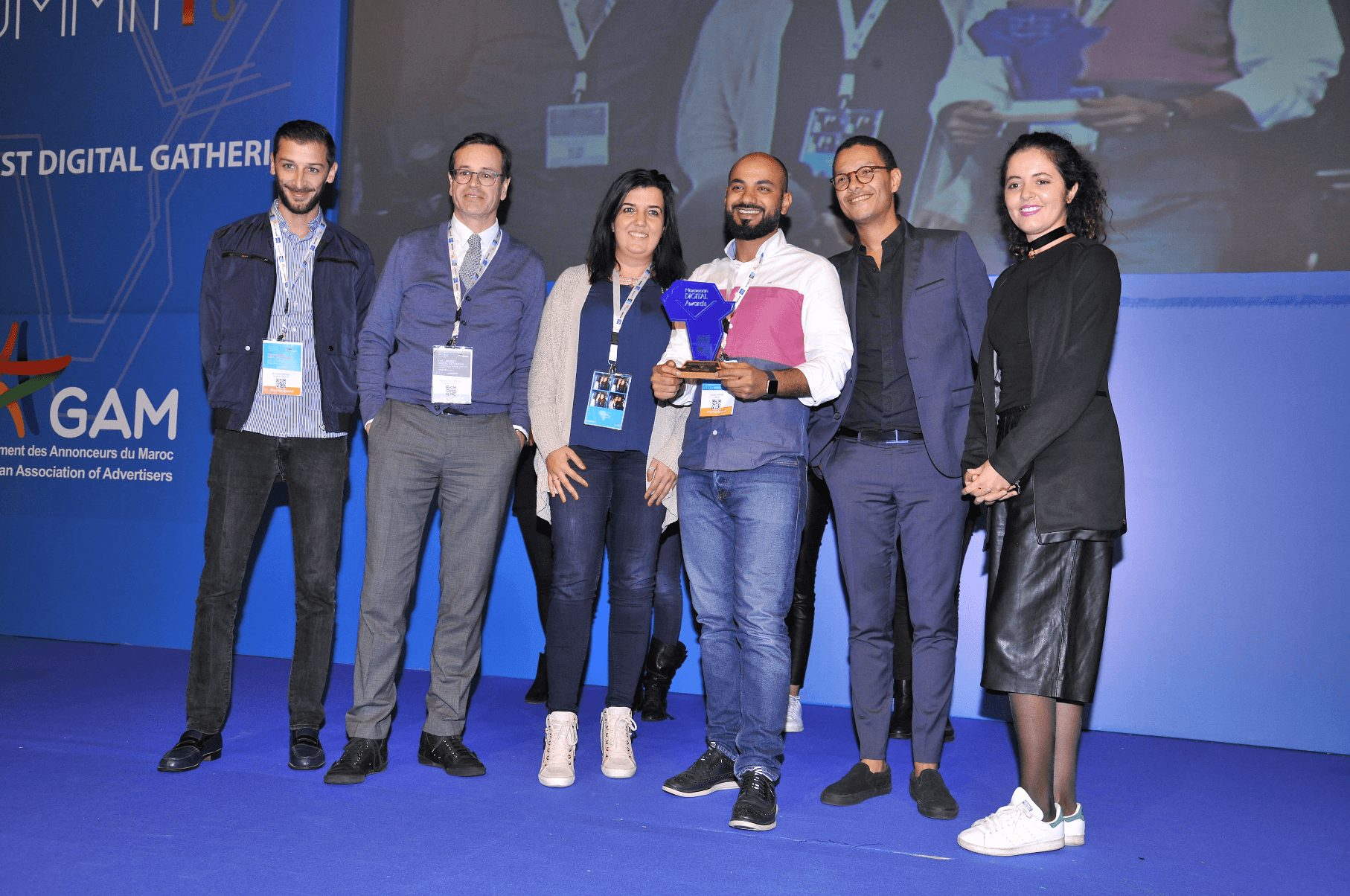 moroccan-digital-awards-02
