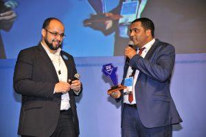 Moroccan Digital Awards MDA GAM