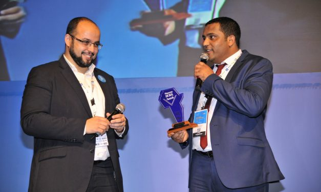 Deuxième édition des «Moroccan Digital Awards»