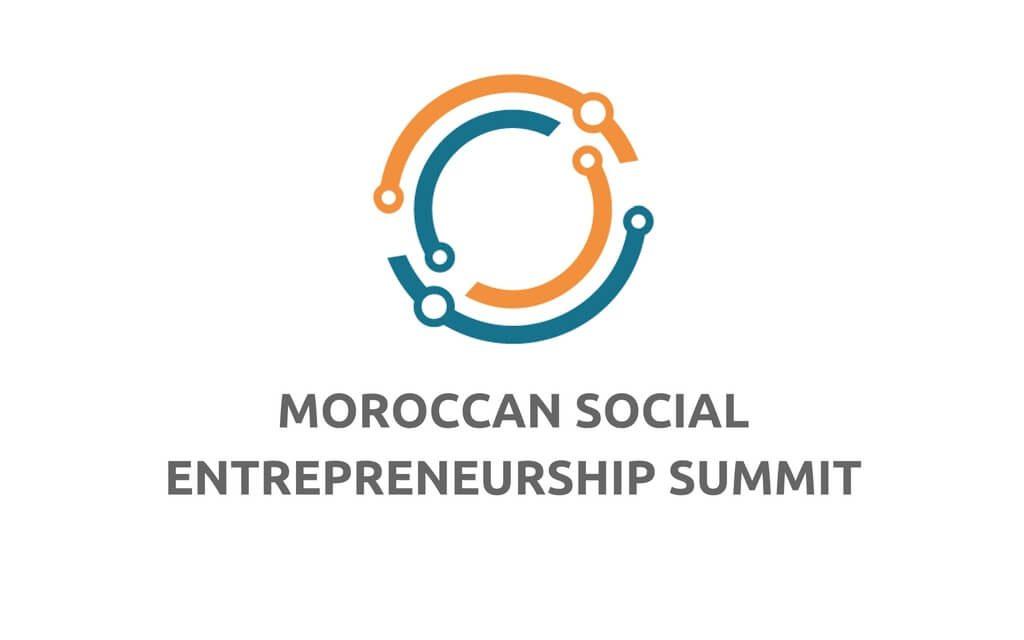 Premier Moroccan Social Entrepreneurship Summit