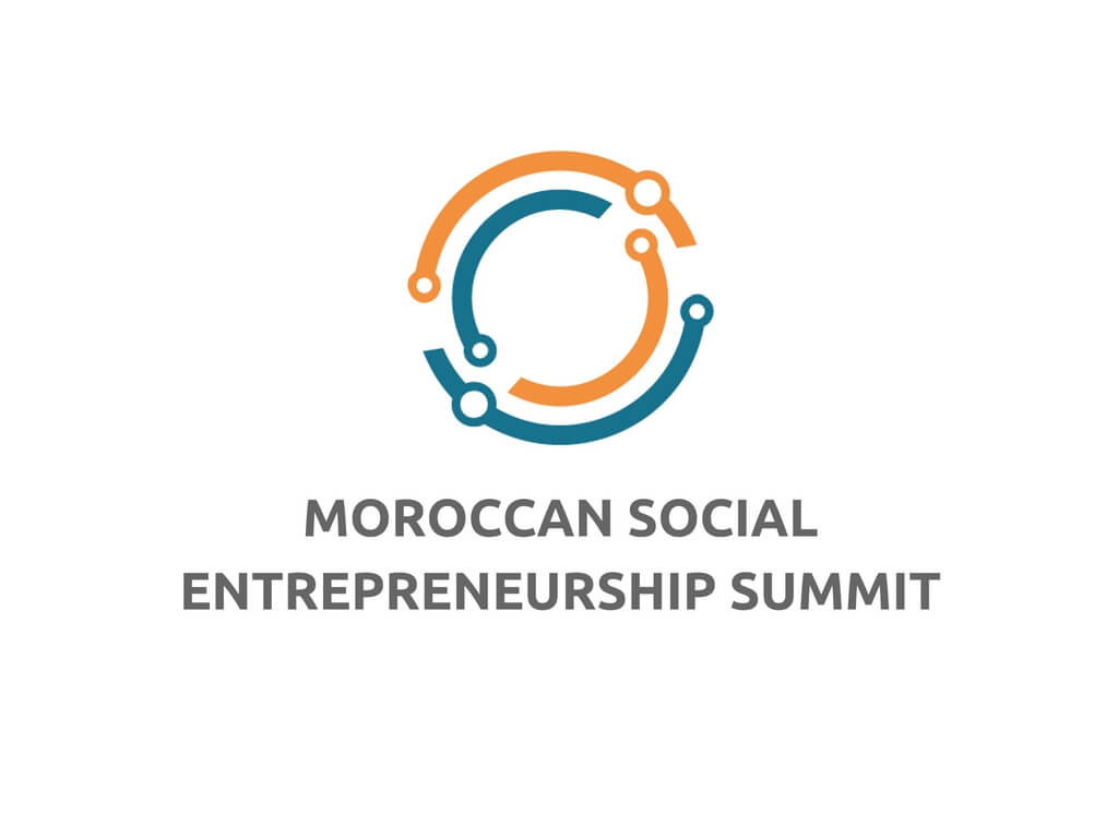 moroccan-social-entrepreneurship-summit