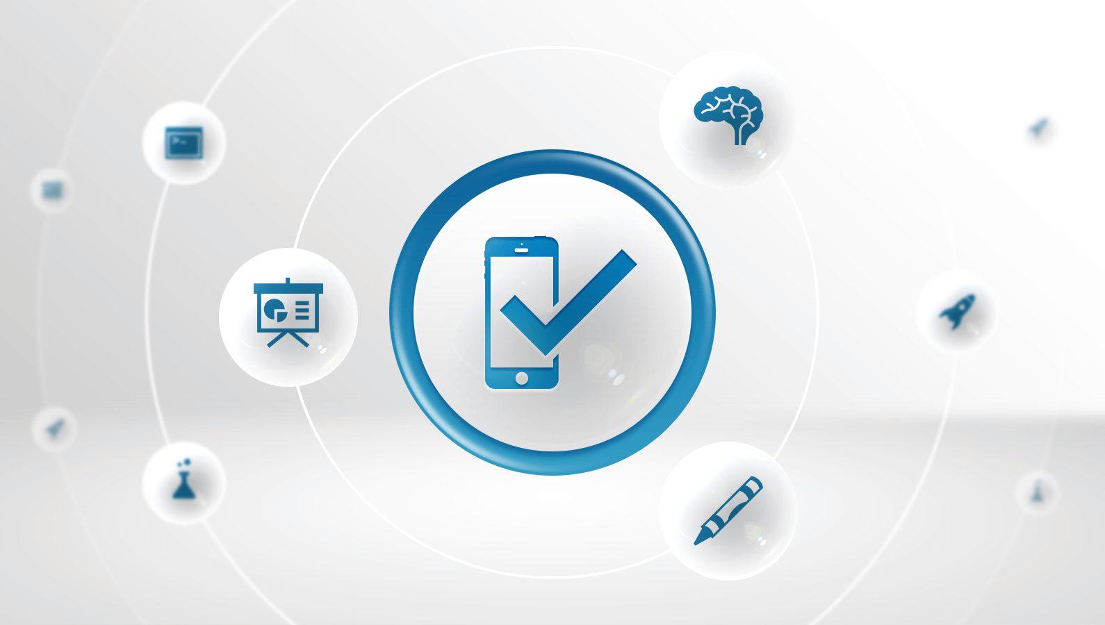 """""""Morocco ICT Data"""" : L'ANRT lance une application mobile pour suivre les tableaux de bord des TIC"""