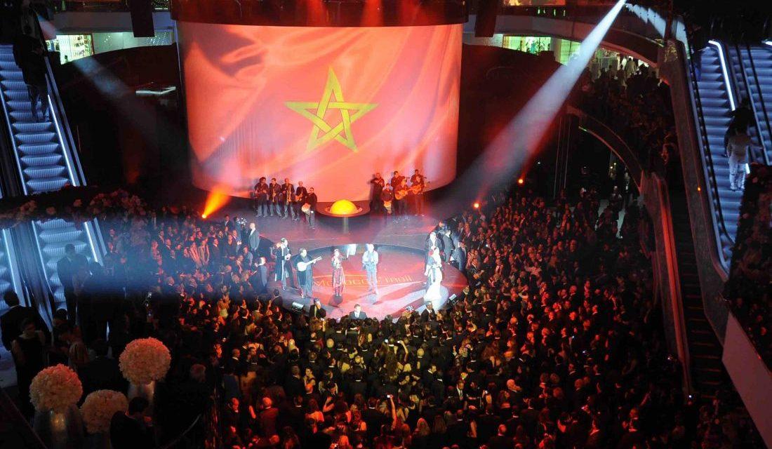 Morocco Mall : les 6 raisons de son succès